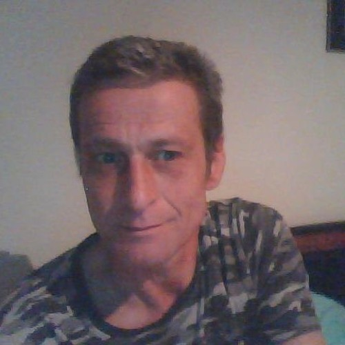 Marcus Ralf Thomas Wink's avatar