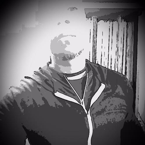 PleasureVictim's avatar