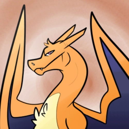 AngLeezard's avatar