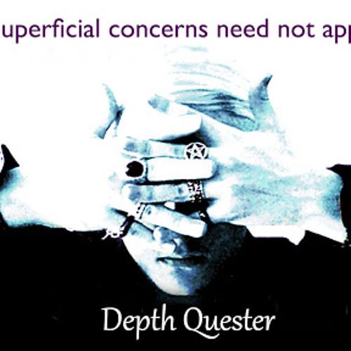 Depth Quester's avatar