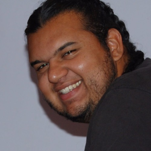 el dankington's avatar