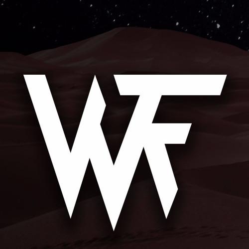 Wacofade's avatar