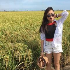 Joelyn Tan