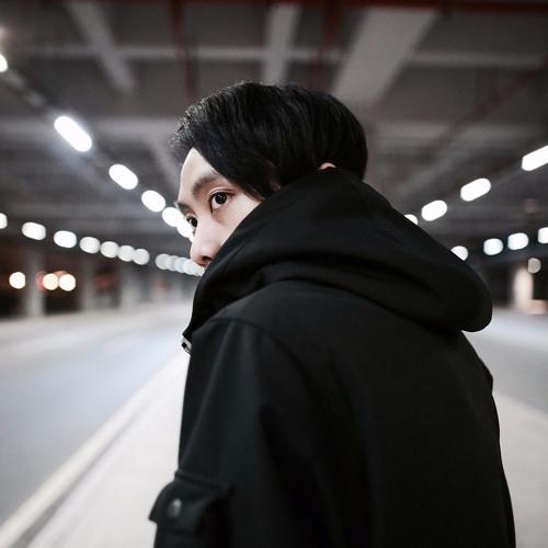 Knopha's avatar