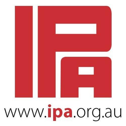 Institute of Public Affairs's avatar