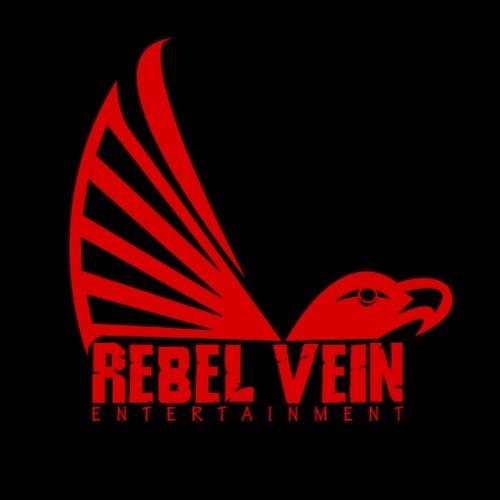 Rebel Vein Entertainment's avatar