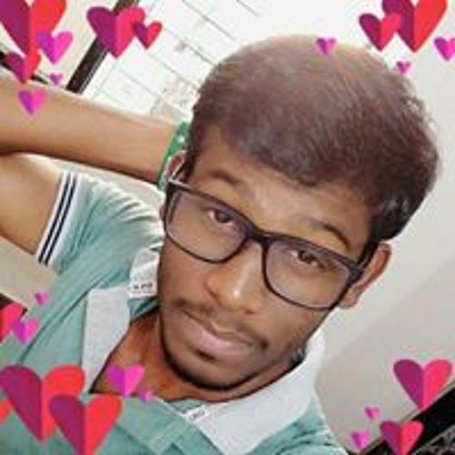 Selva Kumar's avatar