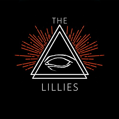 The Lillies's avatar