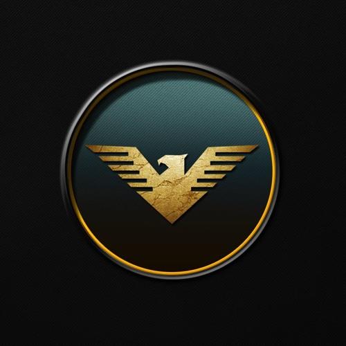 ProjectConfrontation's avatar
