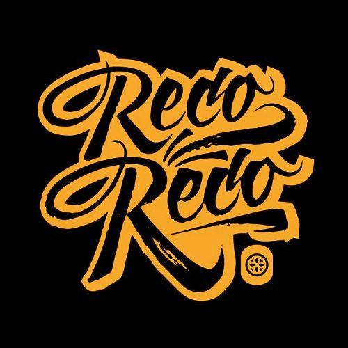 RECORECO's avatar