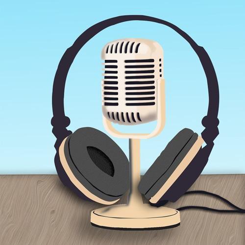 Hyvinkään Nuorten Radio's avatar