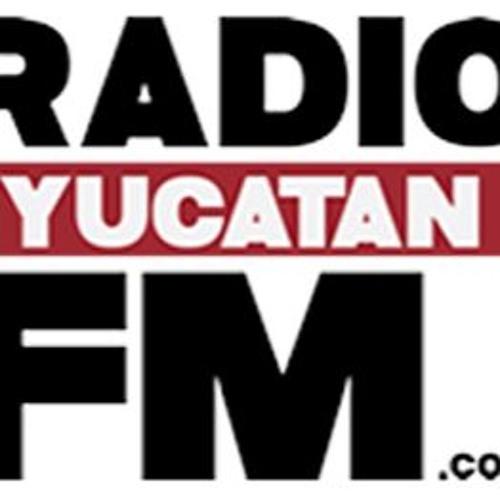 Radio Yucatán FM.com's avatar