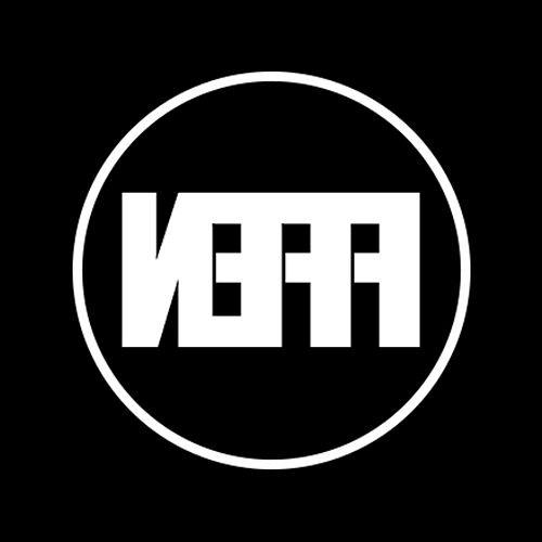 DJ N3FF's avatar