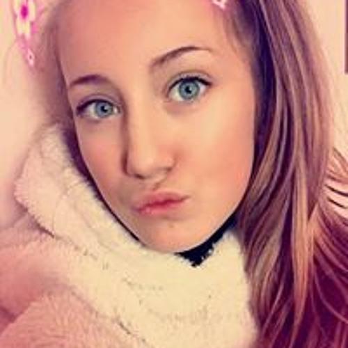 Shauna Lloyd's avatar