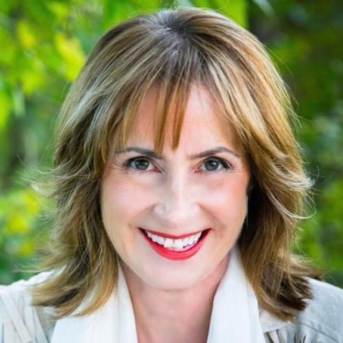 Dr. Jayne Gardner's avatar