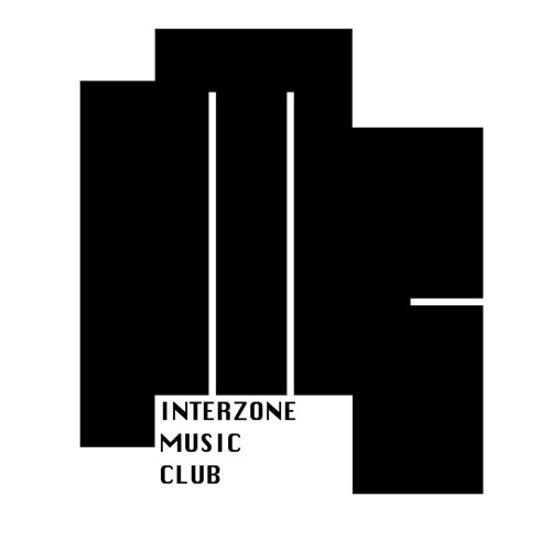Interzone Music Club's avatar