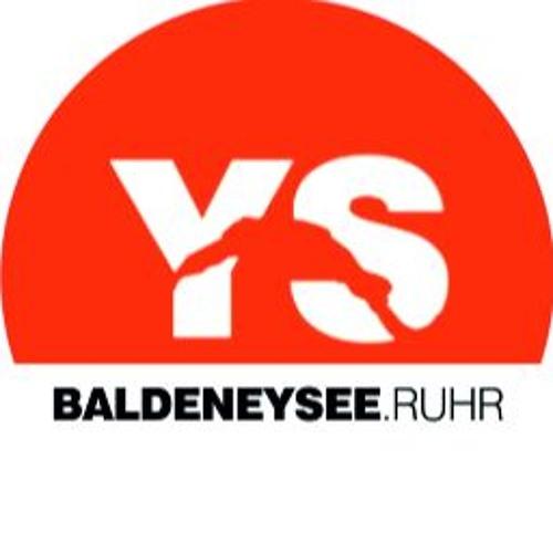 Baldeneysee's avatar