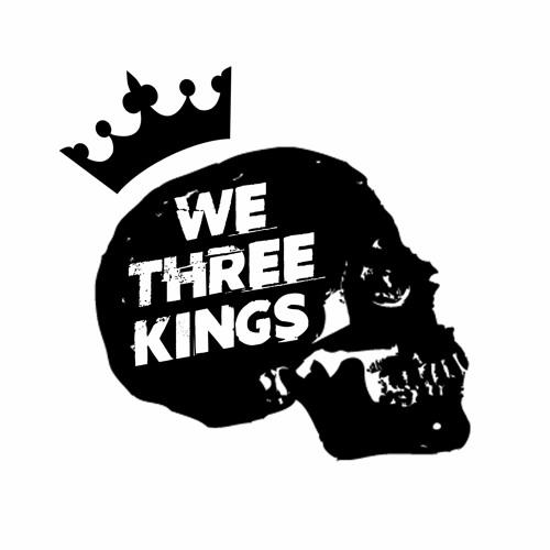 We Three Kings's avatar