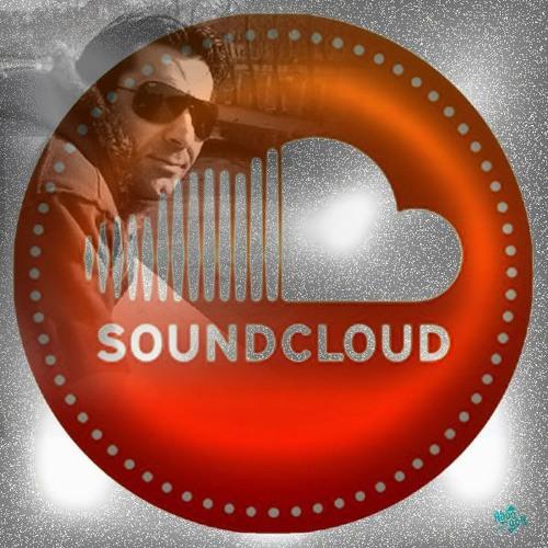 Abdi Adl's avatar