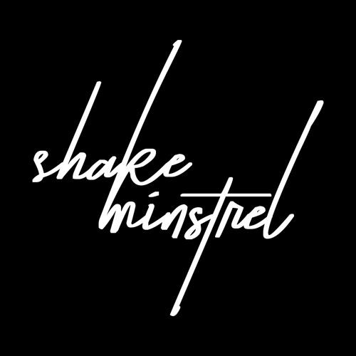 Shake Minstrel's avatar