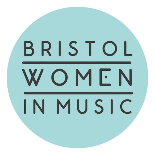 Bristol Women in Music's avatar