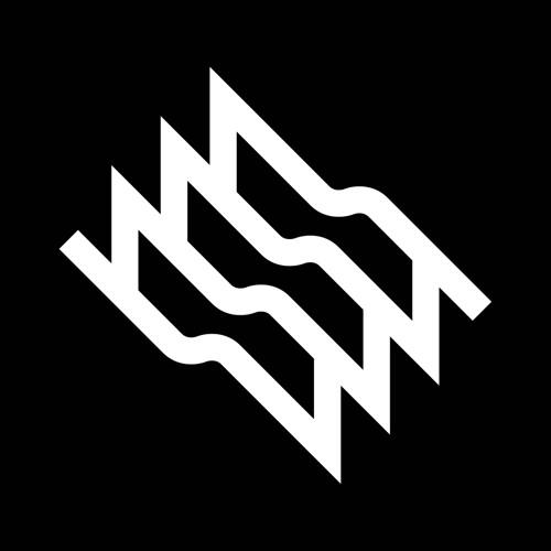 LOW REZ's avatar