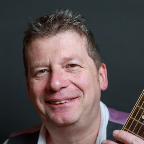 Matt Cowe's avatar