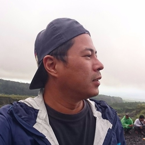 Michael Daranto's avatar