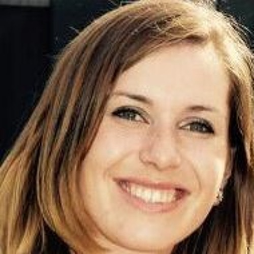 annemarie-noorthoek's avatar