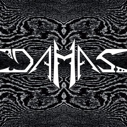 Damas's avatar