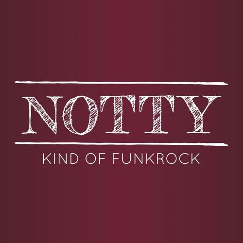NOTTY's avatar
