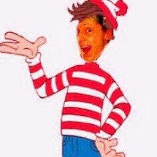 Mr.Henky's avatar