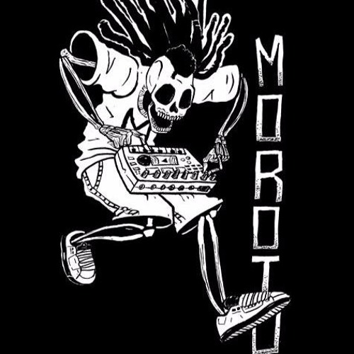 Morotov's avatar
