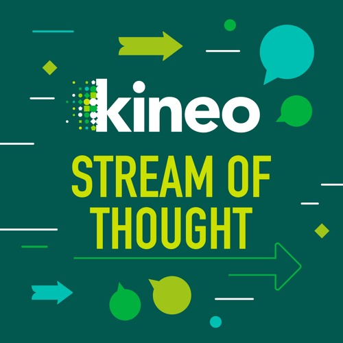 Kineo's stream of thought's avatar