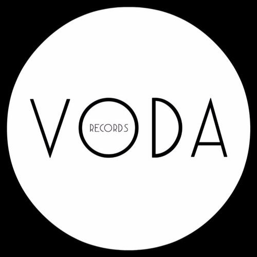 VODA RECORDS's avatar