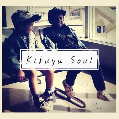 Kikuyu Soul's avatar