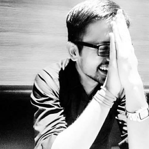 Salman.Siddique's avatar