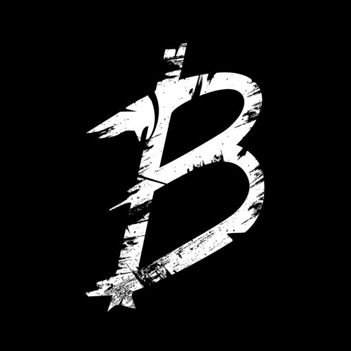 BURSTAGE's avatar