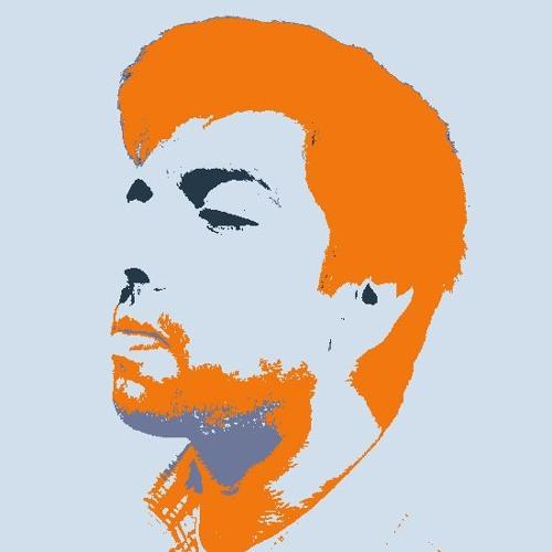 Amadeus Akreveus's avatar