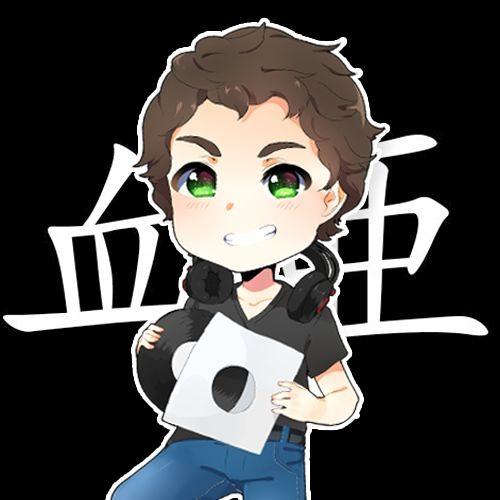 Chia aka Matoto's avatar