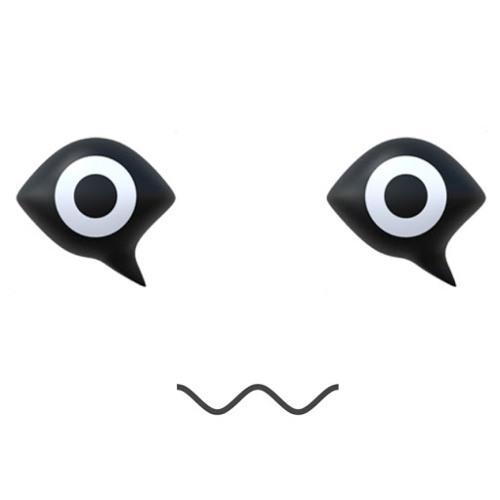 Jantenna's avatar