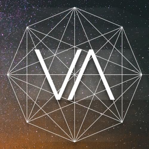 veliriam's avatar