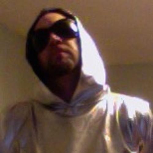 Christian Hathaway's avatar
