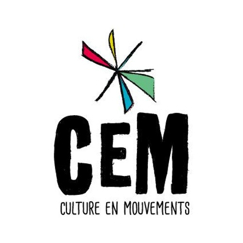 Culture en Mouvements's avatar