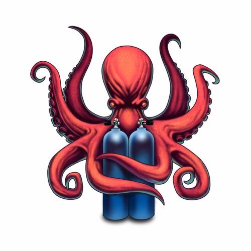 Octopus Music's avatar