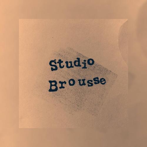 Studio Brousse's avatar