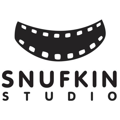 Snufkin Studio's avatar