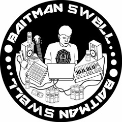 Baitman Swell - Go Home Soundbwoy (Baitman Re-fix) [FREE DOWNLOAD]