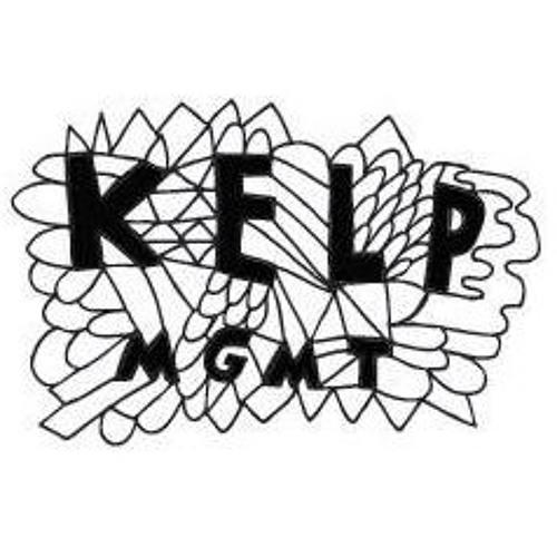 kelpmgmt's avatar