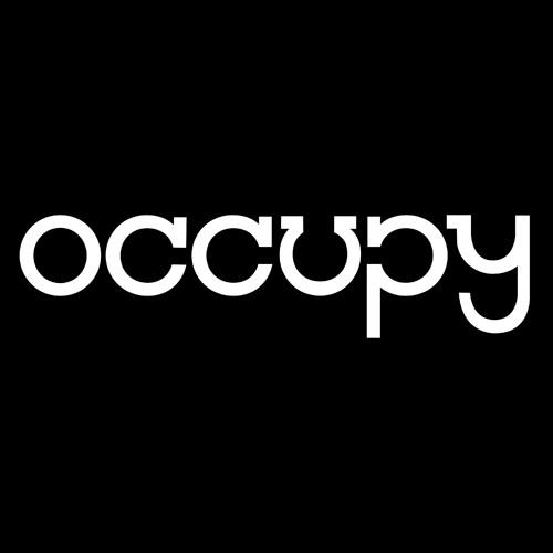Occupy's avatar
